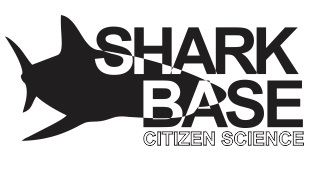 SHARK BASE CITIZEN SCIENCE
