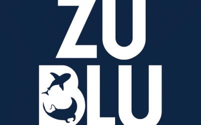 New partnership with ZuBlu